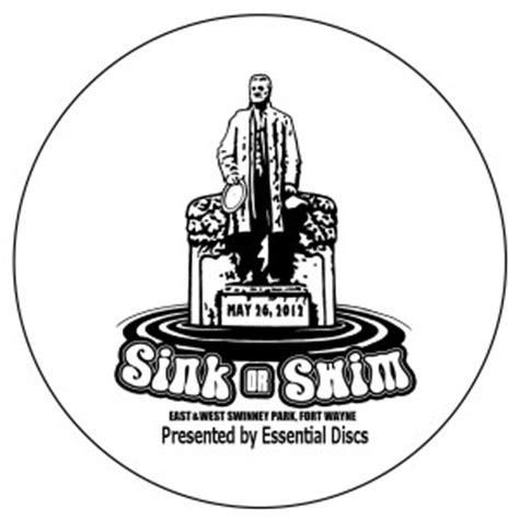 sink or swim day trading sink or swim at swinney 2012 essential discs 183 disc