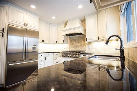 kitchen renovations peak improvements