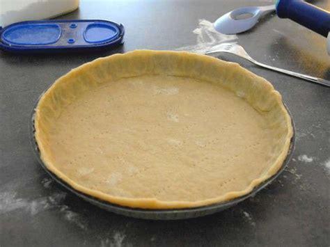 recette cuisine express recettes de tupperware et cuisine express