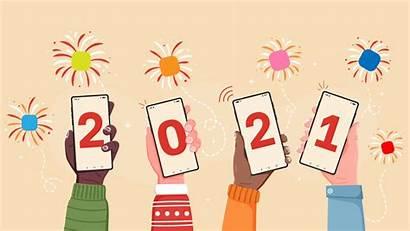 Resolutions Apps Keep Help Years 1920 Dec