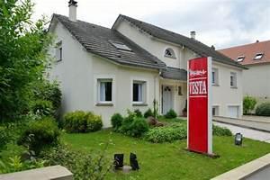 Constructeur Maison Metz : agences maisons vesta votre constructeur de maisons ~ Melissatoandfro.com Idées de Décoration