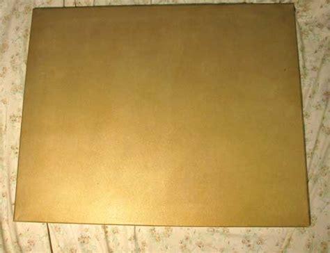 inspiring gold paint for walls 2 gold metallic wall paint