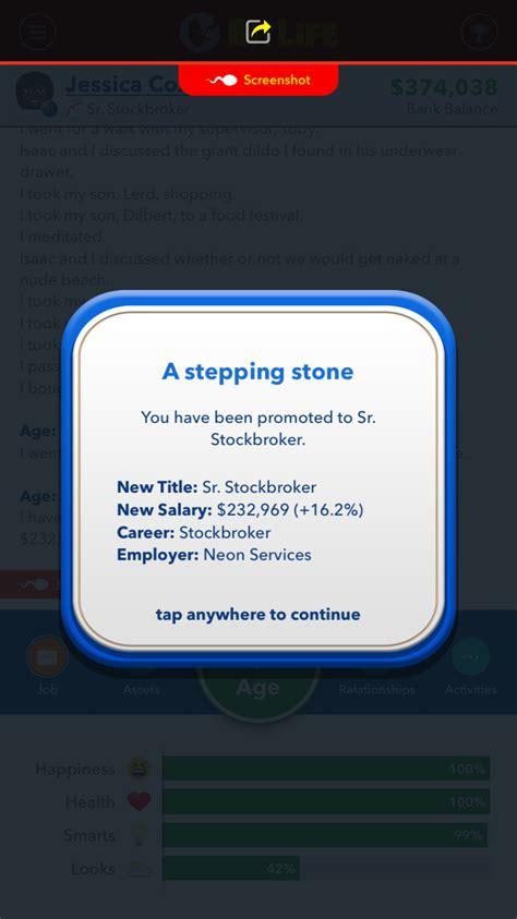bitlife paying jobs job simulator them