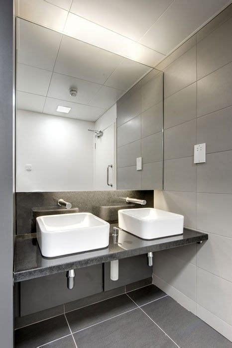 Commercial Bathroom Designs by 17 Best Restrooms Images By Janie Coka On