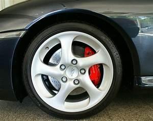 Jantes Porsche 996 : codes options jantes 996 c2 3 6 stuttgart automobile magazine ~ Gottalentnigeria.com Avis de Voitures