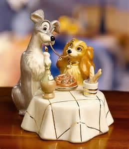 bulldog cake topper and the tr wedding disney wedding cake topper