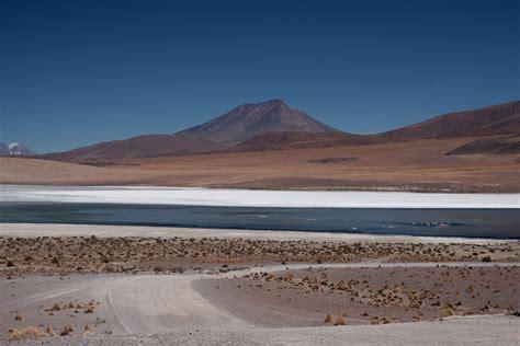 apéritif canapé rikcha laguna ca 241 apa potos 237 bolivia jpg wikipidiya