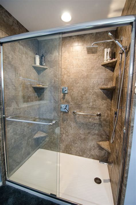 78 Best images about Re Bath Remodels on Pinterest
