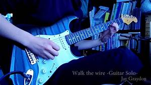 [SCHEMATICS_4FR]  Kerry King V Wiring Schematic. 22 cool electric guitars under 300 bc rich kerry  king. original wire diagrams bc rich mockingbird wiring library. american  metalcraft bzz95b rectangular wire zorro baskets. 780 best | Kerry King V Wiring Schematic |  | 2002-acura-tl-radio.info
