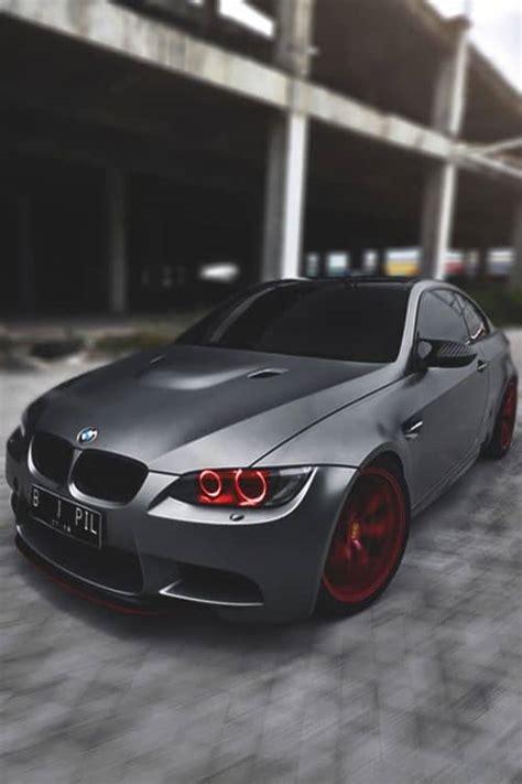 top  sport luxury exotic cars   luxury sports