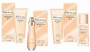 Parfum Betty Barclay : woman no 1 betty barclay parfum ein es parfum f r frauen 2008 ~ One.caynefoto.club Haus und Dekorationen
