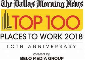"Fisher Investments Named a ""Top 100 Place to Work"" in ..."