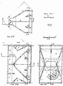 Basshorn Berechnen : 1000 images about speaker plans on pinterest subwoofer box design bass and diy speakers ~ Themetempest.com Abrechnung