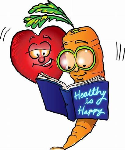 Clipart Clip Health Healthy Wellness Being Happy
