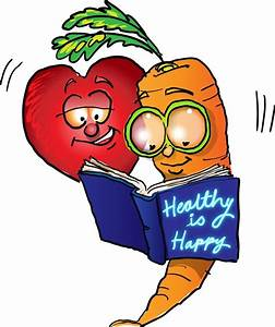 Kids Eating Healthy Clipart | Clipart Panda - Free Clipart ...