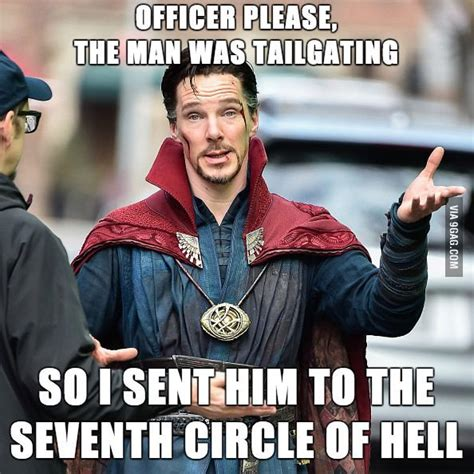 Hot Doctor Meme - doctor strange memes are so hot right now gallery worldwideinterweb