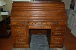 winners only roll top desk disassembly 100 winners only roll top desk value desks winners
