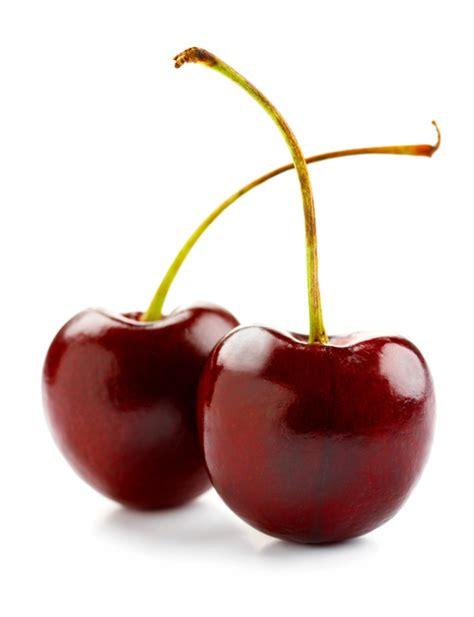 cuisine cerise cherry nutrition cherry nutrition