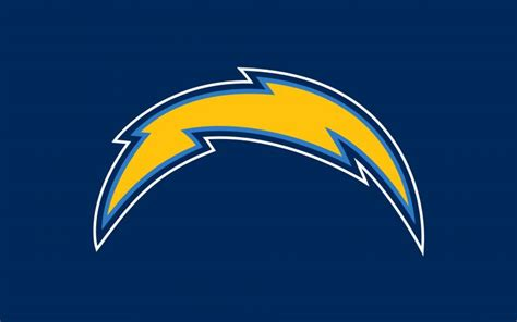 Sd Chargers Wallpaper 1920x1080