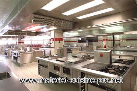 magasins de cuisine casablanca matériel cuisine pro maroc