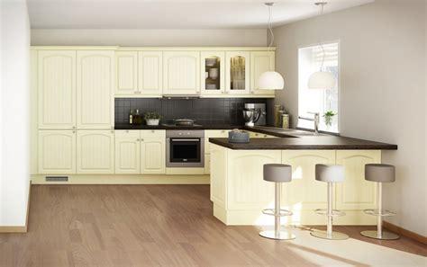 bureau wenge hygena cuisine conviviale à vivre en famille photo 6 10