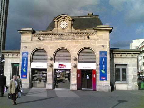 porte maillot rer c fichier neuilly porte maillot ext jpg wikip 233 dia