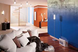 Wandfarbe Gegen Feuchtigkeit : innendispersionen von brillux punkten in jeder situation auch bei der farbtonvielfalt brillux ~ Sanjose-hotels-ca.com Haus und Dekorationen