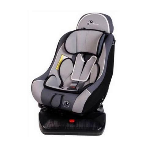 leclerc siege auto leclerc siege auto pivotant bebe confort axiss