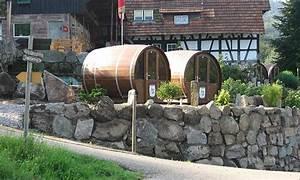 Schlafen Im Weinfass Sasbachwalden : schlafen im weinfass in der ortenau schwarzwald tourismus gmbh ~ Eleganceandgraceweddings.com Haus und Dekorationen
