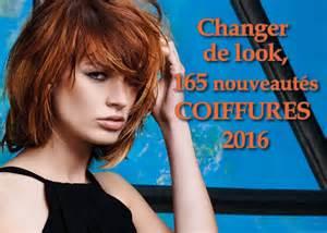 nouvelle coupe de cheveux 2016 plus de 160 nouvelles coupes de cheveux de la saison automne hiver 2015 2016 de nouvelles idées