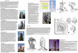 Tower Monograph In Pdf