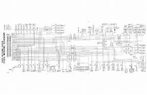 Nissan Navara D40 Stereo Wiring Diagram Nissan Recomended Car