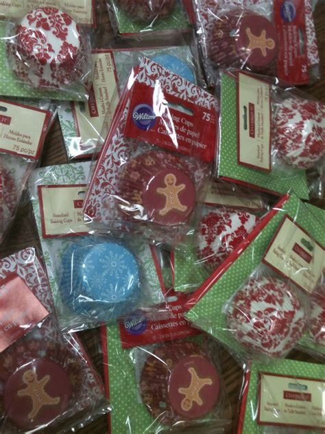 christmas gifts for third graders to make gifts for
