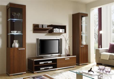 tv cabinet designs for living room living room tv cabinet ideas design architecture and art
