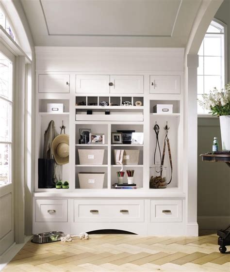 decora cabinets prescott beaded inset maple white