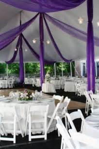 purple wedding ideas top 5 purple wedding ideas world
