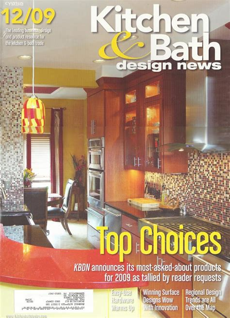 kitchen design guide grothouse durata 174 lifetime permanent wood finish in 1209