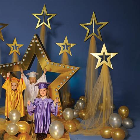 shining stars complete theme andersons