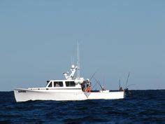 Lobster Boat No Limits by Lobster Boat Boothbay Harbor Maine Fishing