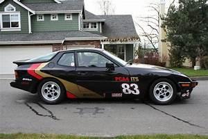 Forum Auto : 1983 porsche 944 cup race car 24 39 trailer rennlist porsche discussion forums ~ Gottalentnigeria.com Avis de Voitures