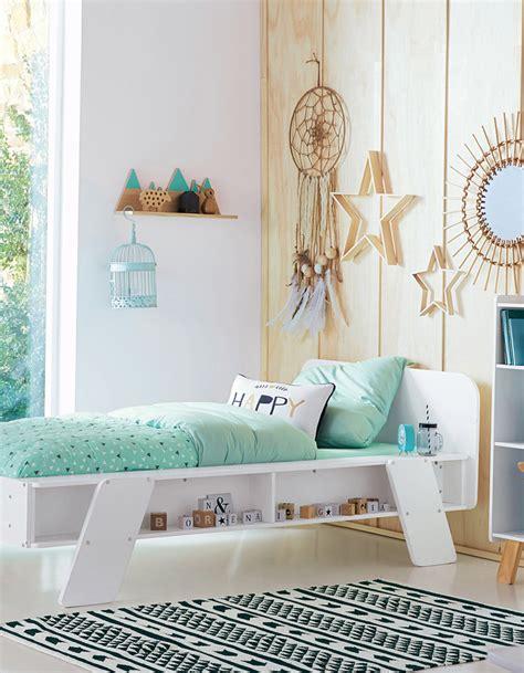 les plus belles chambres de bébé chambre fille raliss com
