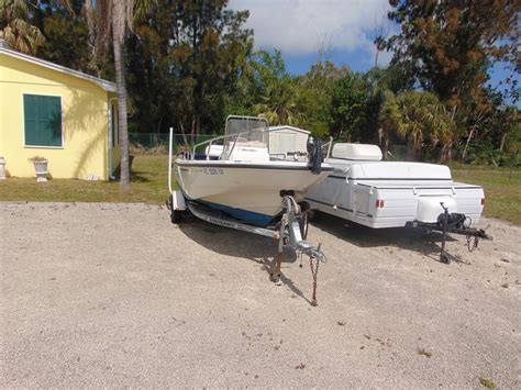 Fishing Boats For Sale Boston Whaler by 2000 Used Boston Whaler Saltwater Fishing Boat For Sale