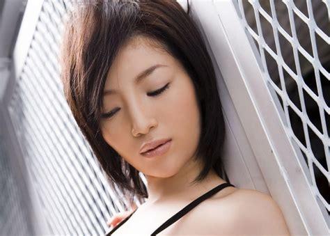 Cewek Bugil Cewek Seksi Cewek Jepang Seksi