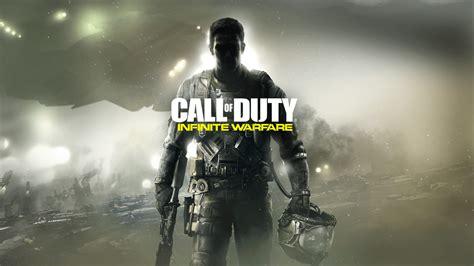 call  duty infinite warfare avaliacao gratis