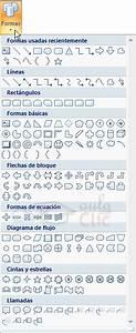 Curso Gratis De Microsoft Word 2007  Unidad 11 Im U00e1genes Y