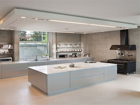 lights for kitchen ceiling modern modern italian kitchen