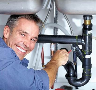 Plumbers Thanksgiving Busy Plumbing Service Stay Did