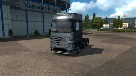 Truck Simulator 2 Wallpaper 4k by Truck Simulator 2 Trucks