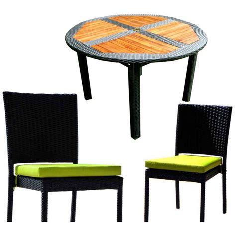 ensemble table ronde et chaise ensemble table ronde et chaise maison design modanes com