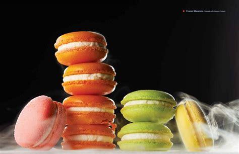 molecular cuisine molecular gastronomy scientific cuisine demystified jose